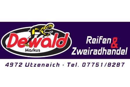 Dewald