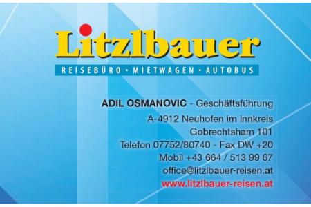 Litzlbauer