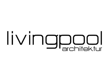 Livingpool