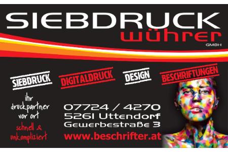 Wuehrer